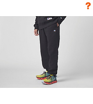 Russell Athletic Cuff Joggers