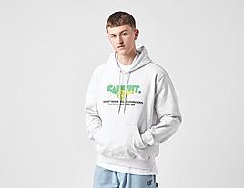 grey-carhartt-wip-runner-hoodie
