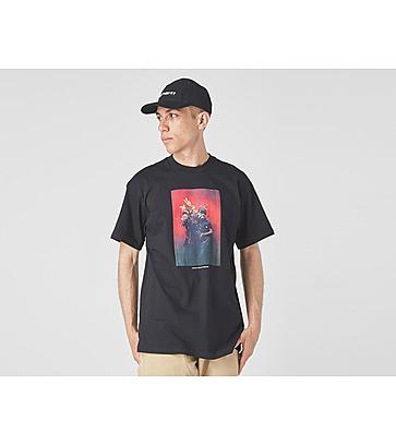 Carhartt WIP Bouquet T-Shirt