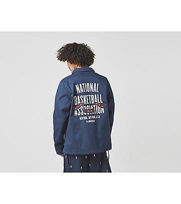 Nike NBA 75 Coach Jacket