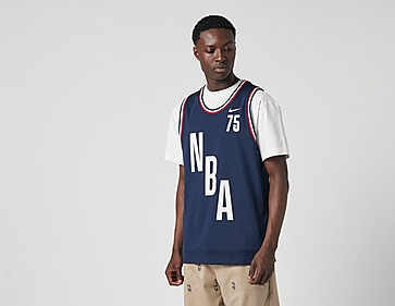 Nike NBA 75 Tank Top