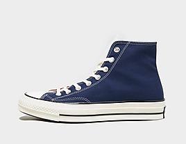 blue-converse-nether-chuck-70-hi-hybrid