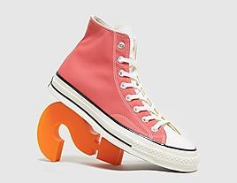 orange-converse-nether-chuck-70-hi-hybrid