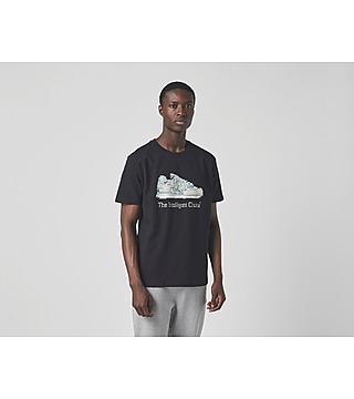 New Balance Lister T-Shirt