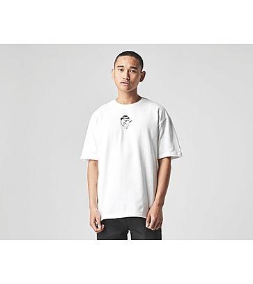 New Era Minor League Charleston Charlies T-Shirt