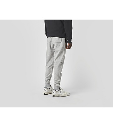 New Balance Essentials Pants