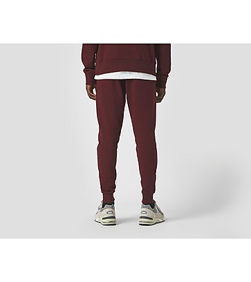 New Balance NB Essentials Embroidered Pant