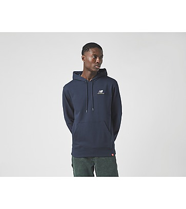 New Balance NB Essentials Embroidered Hoodie