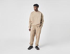 brown-nike-nrg-premium-essentials-sweatshirt