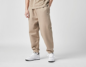 Nike NRG Premium Essentials Pants