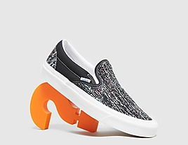 black-vans-anahiem-skool-36-dx-shoes