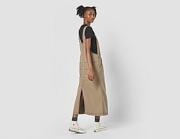 Carhartt WIP Bib Pinafore Dress
