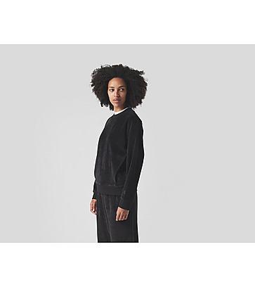 Carhartt WIP Silverton Sweatshirt