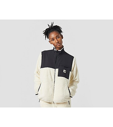 Carhartt WIP Jackson Jacket