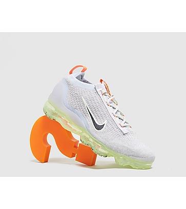 Nike Air VaporMax 2021 Damen