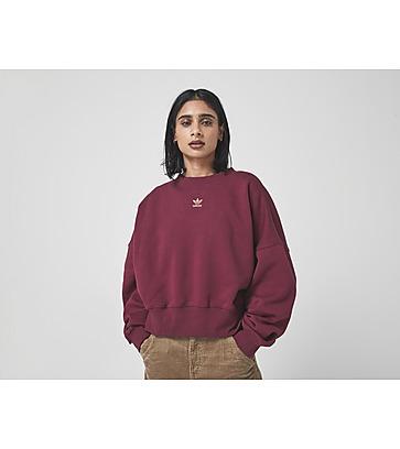 adidas Originals AC Sweatshirt