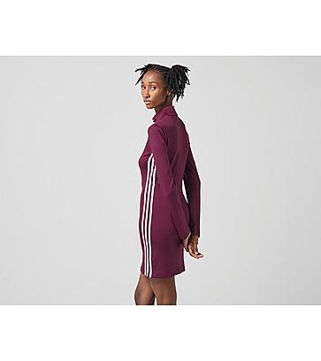 adidas Originals Adicolor Classics Long Sleeve Dress Naiset