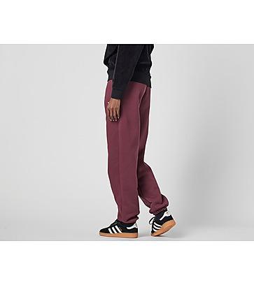 adidas Originals Women's AC Pant