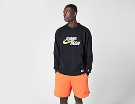 black-jordan-jumpman-crew-neck-sweatshirt