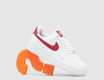 Nike Air Force 1 07 Essential Women's