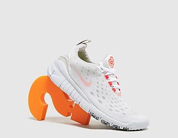 Nike Free Run Trail Women's