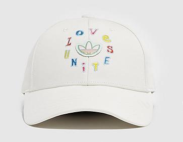 adidas Pride Cap