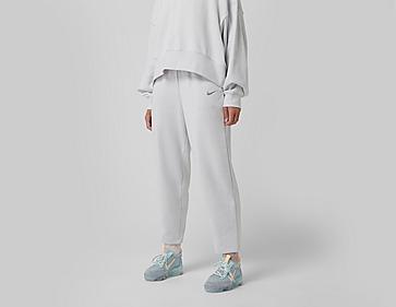 Nike Essential Fleece Pant