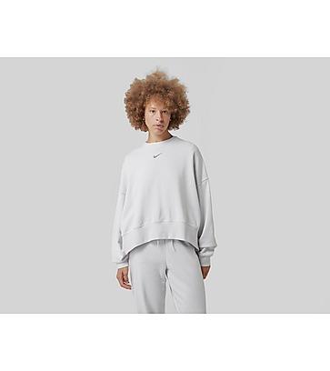Nike Sustainable Fleece Crew Sweatshirt