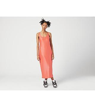 Nike Sportswear Icon Clash Dress
