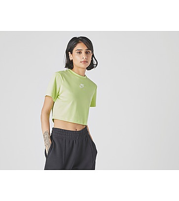 Nike Air T-Shirt Women's