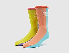 multi-adidas-originals-pride-socks