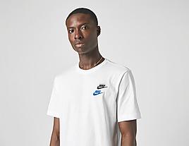 white-nike-multi-futura-t-shirt