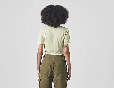 Nike Sportswear Essential Crop Top