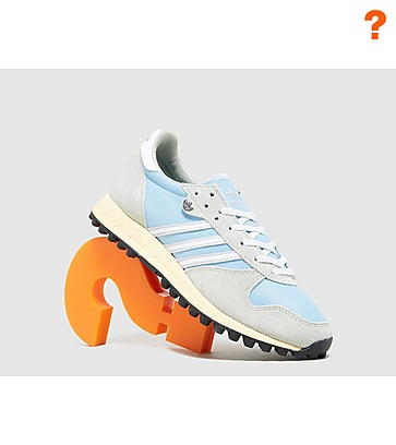adidas Originals TRX 85 - size? Exclusive