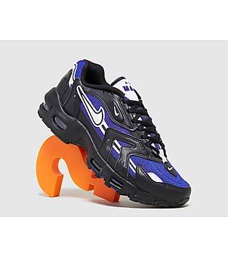 Nike Air Max 96 II OG Heren