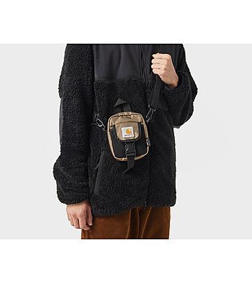 Carhartt WIP Delta Shoulder Pouch Bag