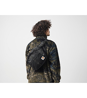 Carhartt WIP Delta Day Pack