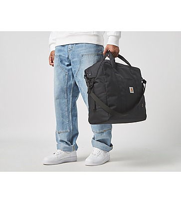Carhartt WIP Vernon Weekend Bag