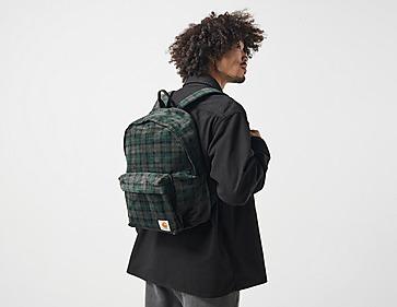 Carhartt WIP Flint Backpack