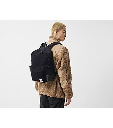 Carhartt WIP Flint Cord Backpack