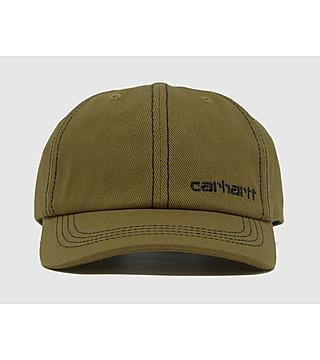 Carhartt WIP Contrast Stitch Cap