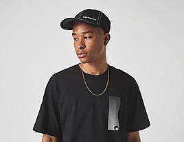 black-carhartt-wip-contrast-stitch-cap