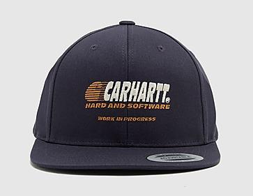 Carhartt WIP Software Cap