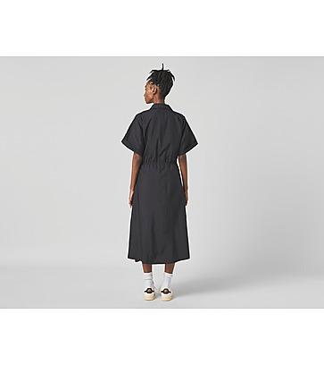adidas Originals Women's FL Utility Dress