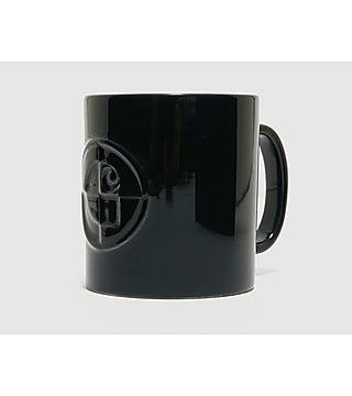 Carhartt WIP Range C Mug
