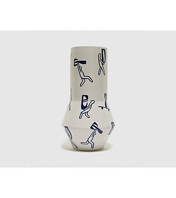 Carhartt WIP Detroit Vase