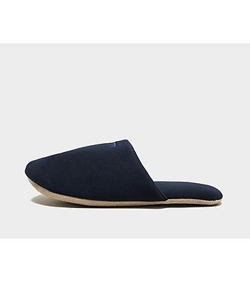Carhartt WIP Script EMB Slippers