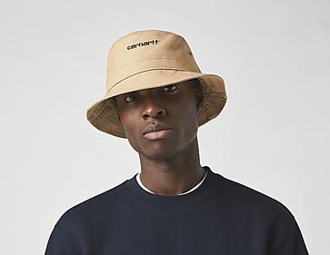Carhartt WIP Script Bucket Dust Hat