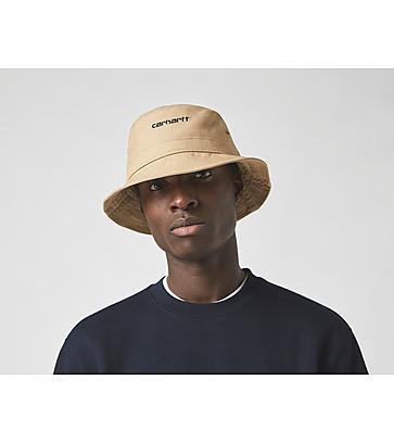 Carhartt WIP Script Bucket Dust Hattu