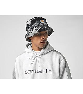 Carhartt WIP High Planes Bucket Hat